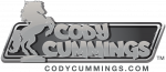 cody cummings